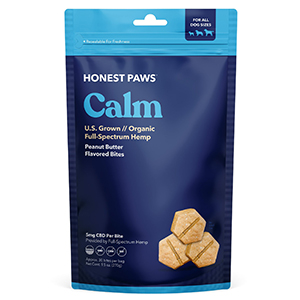 Honest Paws Dog Treats-1