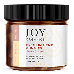 Joy Organics CBD Gummies_2