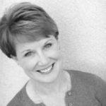 Kimberly Langdon, MD