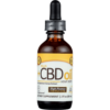 Plus CBD Oil-1