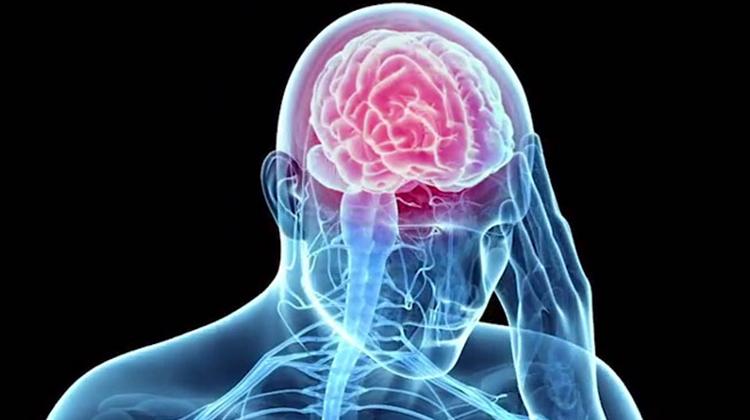 traumatic brain injury recovery