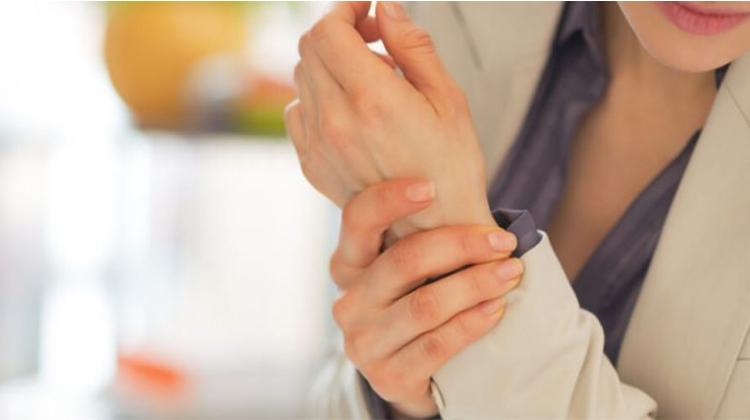best cbd oil for arthritis_1