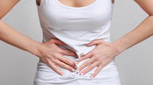 cbd oil dosage for crohn's disease