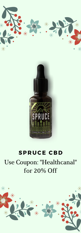 spurce-cbd-banner