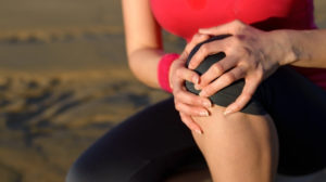 Best CBD Oil For Arthritis & Joint Pain