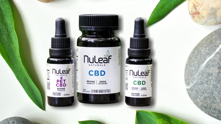 Nuleaf-coupon