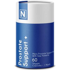 Prostate Support by Nuzena supplement