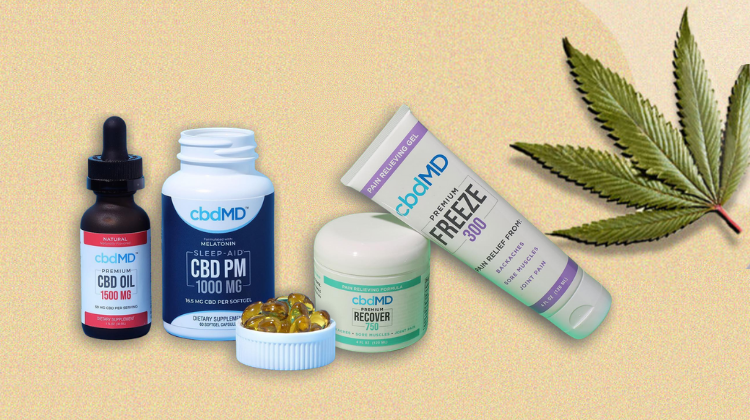 cbdMD-coupon-overview