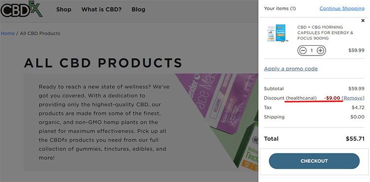 cbdfx-coupon-step-4.2