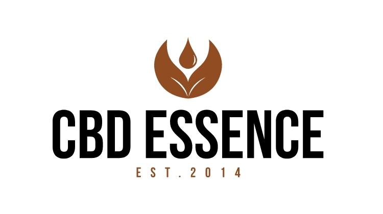 cbd essence reviews