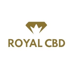 Royal CBD Review1