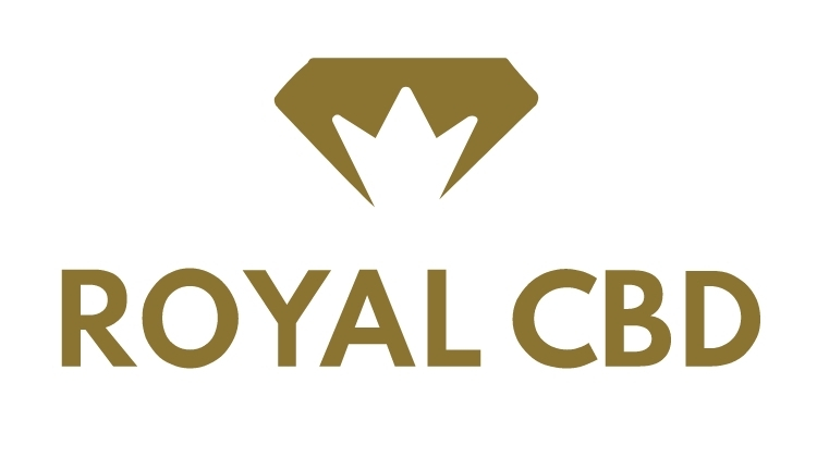 Royal CBD Reviews