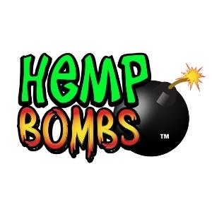 Hemp Bombs CBD