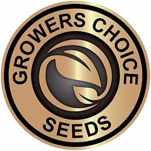 seed bank growers choice seeds