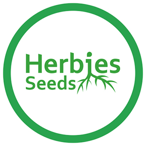 seed bank herbies seeds