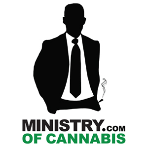 seed bank ministry of cannabis