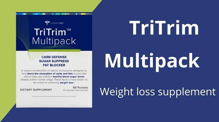 TriTrim reviews