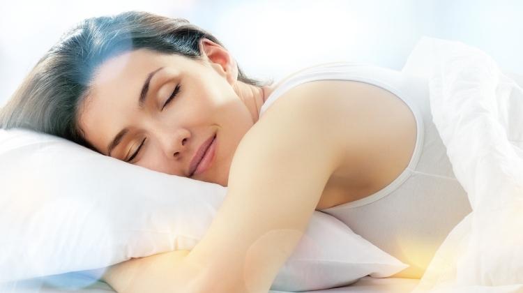 Anxiety & Sleep: How To Sleep Better With Anxiety