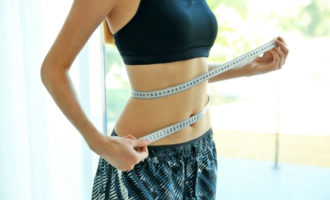 B12 Injections For Metabolism & Weight Loss