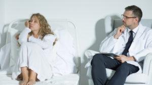 Bipolar Disorder & Autism: Symptom Similarities, Differences