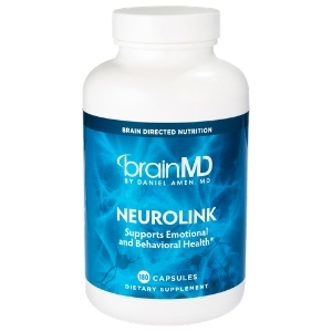 BrainMD NeuroLink
