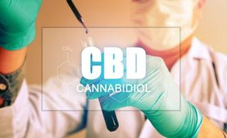 CBD Show Up on a Drug Test