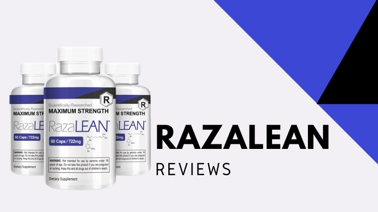 Razalean Reviews