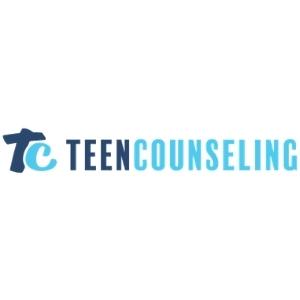 teencounseling