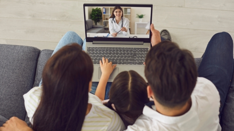 7 Best Online Therapy Programs For Kids: 2021 Child Counseling
