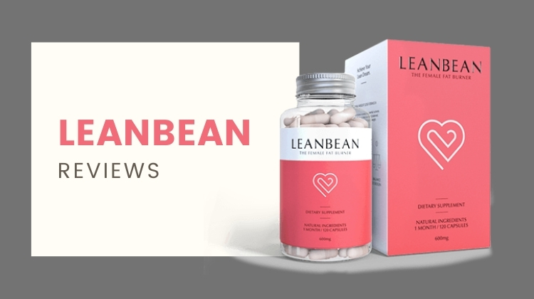 Leanbean Reviews 2021: Does This Woman's Fat Burner Work?