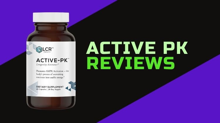 Active PK Reviews 2021