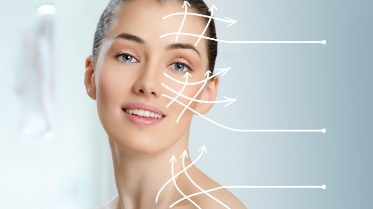 Effective Methods To Help You Lose Fat In Your Face