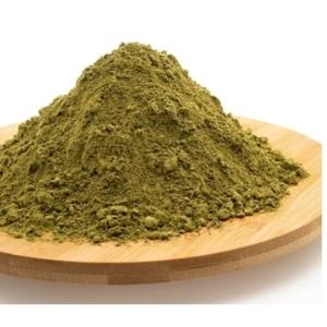 Golden-Monk-White-Bali-Kratom-Powder-