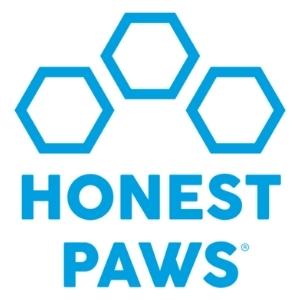 Honest Paws