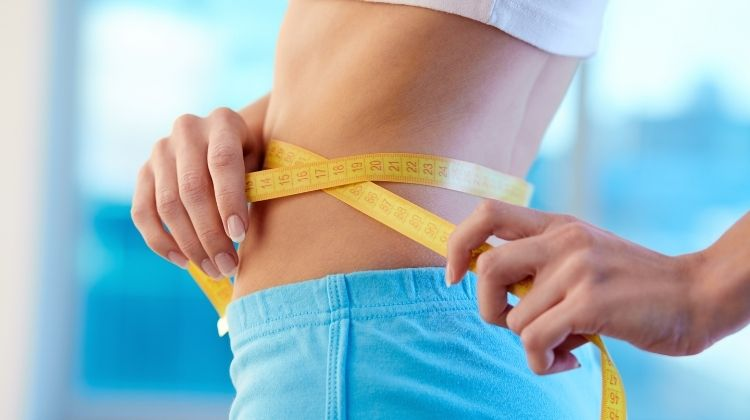 How Much CLA To Take For Weight Loss