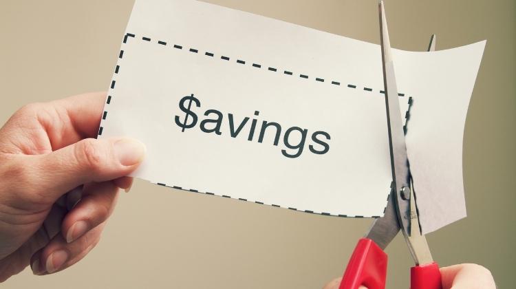 How to Buy CBD Oil Online & Get Discounts CBD 2021