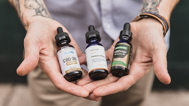 How to Choose the Best CBD Oil Products?