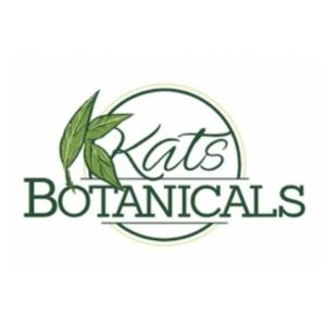 Kats Botanicals