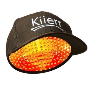 Kiier