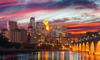 Where Is CBD Oil Sold In Minnesota