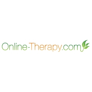 Online-therapy.com for gender