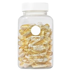 Ritual Essential For Women 50+