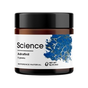 Science Bio Adrafinil