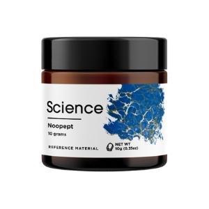 Science Bio Noopept