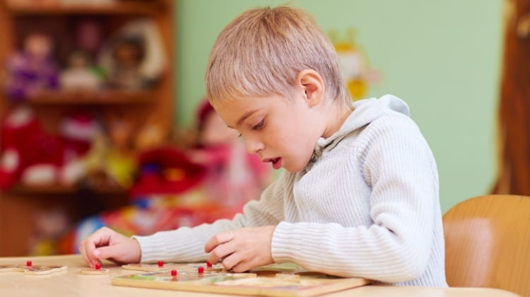 Signs Of Autism In 3-Year-Olds (1)