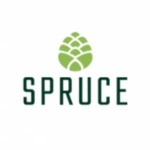 Spruce CBD