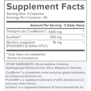 Testofuel Ingredients Review - Is It Safe?