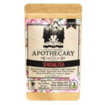 The Brothers Apothecary CBD Infused Tea