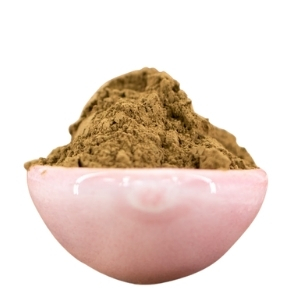 Kats Red Borneo Kratom Powder
