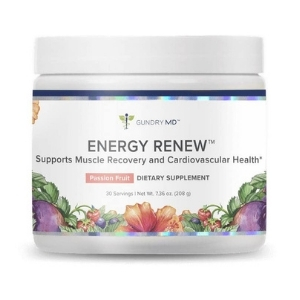 Gundry MD Energy Renew